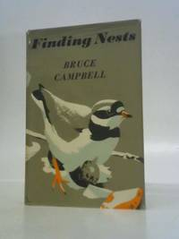 Finding Nests