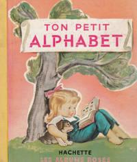 Ton Petit Alphabet.