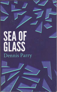 Sea of Glass (Valancourt 20th Century Classics)