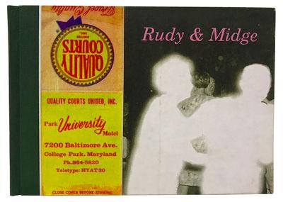 Rudy & Midge