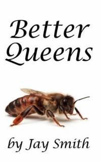 image of Better Queens
