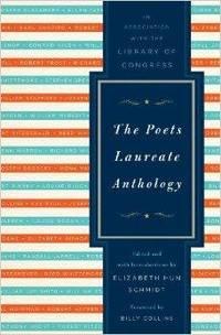 Poets Laureate Anthology, The