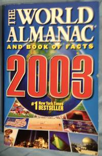 World Almanac And Book Of Facts
