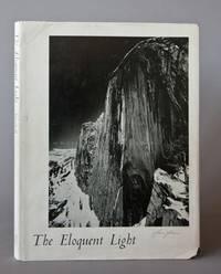 Ansel Adams: Volume 1, The Eloquent Light