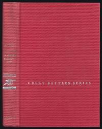 Anzio: The Gamble That Failed by Blumenson, Martin - 1963