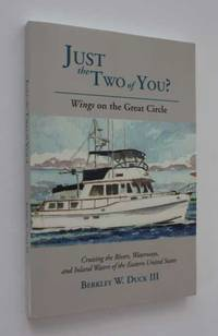Just the Two of You: Wings on the Great Circle