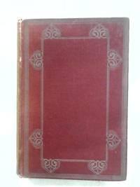 image of Lorna Doone. A Romance Of Exmoor