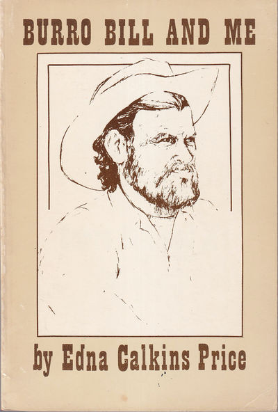 Idyllwild: Strawberry Valley Press, 1973. Paperback. Very good. 275pp. Lightly rubbed and edgeworn, ...
