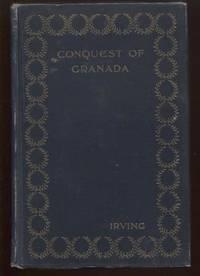 Conquest of Granada