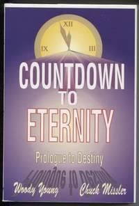 Prologue to Destiny