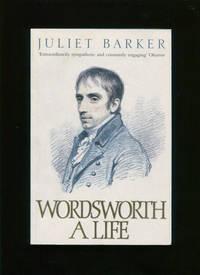 Wordsworth :; a life