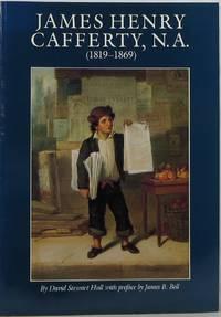 James Henry Cafferty, N. A. (1819-1869)