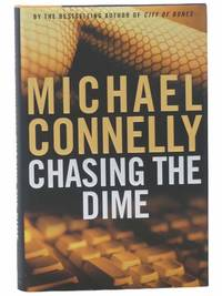Chasing the Dime (Harry Bosch)
