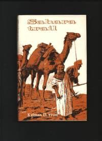 Sahara Trail