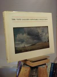 The Tate Gallery Constable Collection: A Catalogue