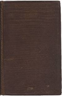 The War of the Rebellion:A Compilation of the Official Records of the Union & Confederate Armies Series I-Volume XII-Part III