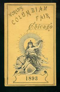 World's Columbian Fair - Chicago - 1893