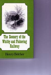 Scenery of the Whitby and Pickering Railway