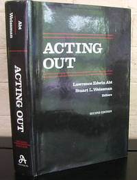 Acting Out - Second Edition