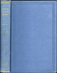 A bibliography of Indiana imprints 1804-1853