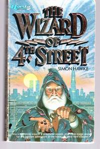 Wizard of 4th Street (Questar)