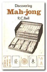 image of Discovering Mah-jong