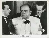 image of The Wild Party (Three original photographs from the 1975 film)