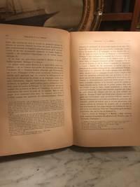 Philippe V Et La Cour De France 1700-1715. Revue D'Histoire Diplomatique