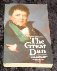 The Great Dan