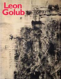 Leon Golub