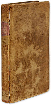 Secret Proceedings and Debates of the Convention Assembled at.... by  Robert; John Lansing & Martin Luther Yates  - 1909  - from The Lawbook Exchange Ltd (SKU: 48983)