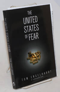 image of The United States of Fear