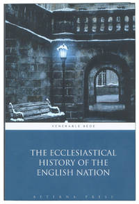The Ecclesiastical History of the English Nation.