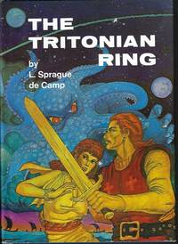 image of THE TRITONIAN RING