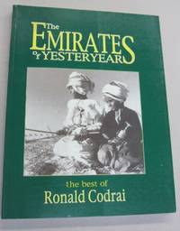 The Emirates Of Yesteryear