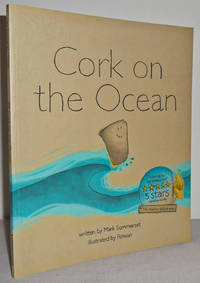 image of Cork on the Ocean