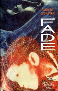 image of FADE