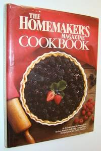 Homemakers Cookbook