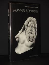 Roman London: The Archaeology of London