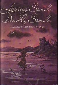 Loving Sands Deadly Sands