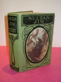 SULTAN JIM Empire Builder