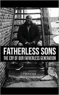 Fatherless Sons