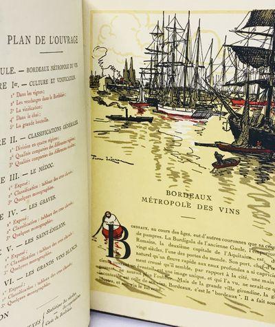 Paris, 1925. Wraps. Mauve faux suede marled wraps. Very good. 83 pages. 20 x 14.5 cm. Second book in...