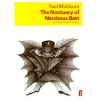 The Noctuary of Narcissus Batt