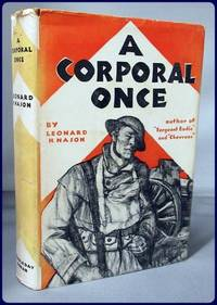 A CORPORAL ONCE