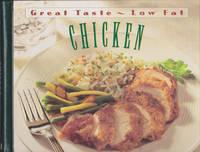 image of Chicken (Great Taste, Low Fat)