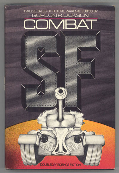 Garden City: Doubleday & Company, 1975. Octavo, boards. First edition. Signed inscription by David D...