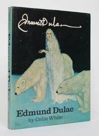 image of Edmund Dulac