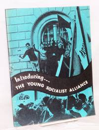 Introducing the Young Socialist Alliance