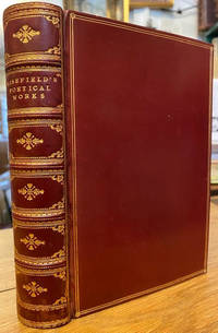 image of The Collected Poems of John Masefield